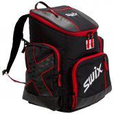 Swix - Slope Pack Ski Boot Backpack 74l black