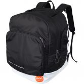 Poc Sports - Race Stuff Backpack 60l uranium black
