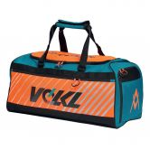 Völkl - Race Sports Bag Petrol orange