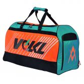 Völkl - Race Jumbo Bag petrol orange