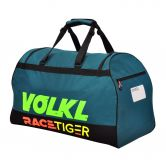 Völkl - Race Jumbo sports bag