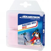 Holmenkol - Racing Mix Mid