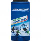 Holmenkol - Natural Skiwax Stick
