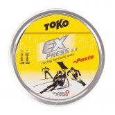 Toko - Express Racing Paste 50g (Grundpreis 60,40 € / 100 g)