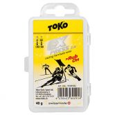 Toko - Express Racing HF RUB-ON 40g (Grundpreis 27,38 € / 100 g)