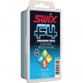 Swix - F4 Premium Cold 60g (Basic Price 23,25 € / 100 g)