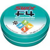 Swix - F4 Glidewaxpaste 40g