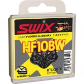 Swix - HF10BW