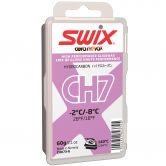 Swix - CH7X 60g violet