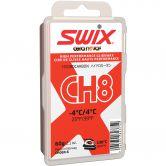 Swix - CH8X 60g red