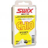Swix - CH10X 60g yellow