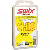 Swix - CH10X 60g gelb