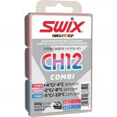 Swix - CH12X Combi Set