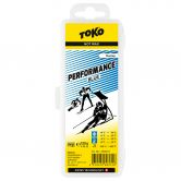 Toko - Performance Blue 120g (Basic Price 16,63€ / 100 g)