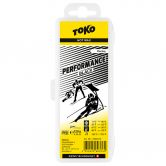 Toko - Performance Black 120g (Basic Price 16,63 € / 100 g)