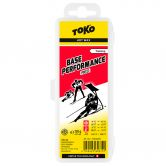 Toko - Base Performance Red 120g (Grundpreis 10,92 € / 100 g)