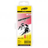 Toko - Performance Red 120g (Grundpreis 23,50 € / 100 g)