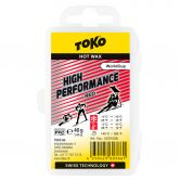 Toko - High Performance Red 40g