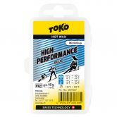 Toko - High Performance Blue 40g (Grundpreis 75,50 € / 100 g)