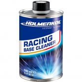 Holmenkol - Racing Base Cleaner 500ml (Basic Price 89,90 € / 1l)