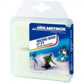 Holmenkol - Racing Base LF21 2 x 35g (Basic Price 42,79 € / 100 g)