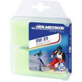 Holmenkol - Additiv High-Fluor GW 25 2x35g (Grundpreis 114,22 € / 100 g)