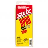 Swix - BP99 Base Prep Soft 180g  (Basic Price 8,31 € / 100 g)