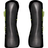Komperdell - Worl Cup Carbon Shin Guard