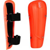 Poc Sports - Forearm Classic Jr Kinder fluorescent orange