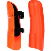Poc Sports - Shins Classic flourescent orange