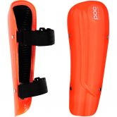 Poc Sports - Forearm Classic fluorescent orange