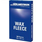 Holmenkol - Wax Fleece