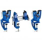 Holmenkol - SuperProPlus Wide Skispanner