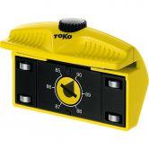Toko - Edge Tuner Pro