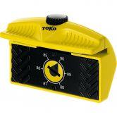 Toko - Edge Tuner
