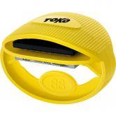 Toko - Express Tuner Kit