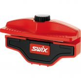 Swix - Phantom Edge File Sharpener