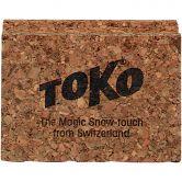 Toko - Wax Cork