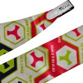 SkiTrab - Brand Skin Glue Mistico