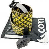 Contour - Hybrid Mix 125mm Zuschneidefell