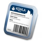 Kohla - Fellwachs 50g (Basic Price 9,80€ / 100 g)