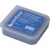 Contour - skin wax 40 g