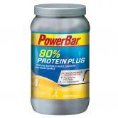 Powerbar - Protein Plus 80% Banane 700g