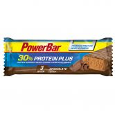 Powerbar - Protein Plus 30% chocolate 55g