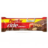 Powerbar - Ride Energy Riegel chocolate-caramel 55g