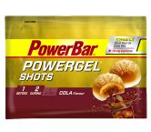 Powerbar - Powergel Shots Cola 60g