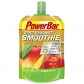 Powerbar - Performance Smoothie Mango-Apple 90g