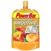 Powerbar - Performance Smoothie Apricot-Peach 90g