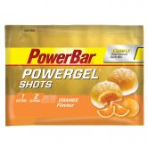 Powerbar - Powergel Shots Orange 60g