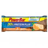 Powerbar - Protein Plus 30% orange jaffa cake 55g